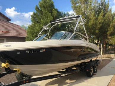 Sea Ray 230 Select, 23', for sale - $36,500