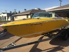 1969 Chris-Craft Commander SS - #2
