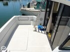 1978 Fiberform 3300 Executive Flybridge - #5