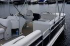 2013 Hurricane Fun Deck 236 - #2