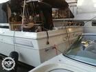 1985 Bayliner 3270 Motor Yacht - #5