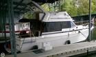 1985 Bayliner 3270 Motor Yacht - #2