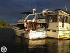 1985 Bayliner 3270 Motor Yacht - #47