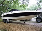 2004 Chaparral 26 SSI Bowrider - #2