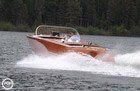 2012 Nelson Craft 18 Runabout - #2