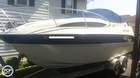2006 Bayliner 245 Cruiser SB - #2