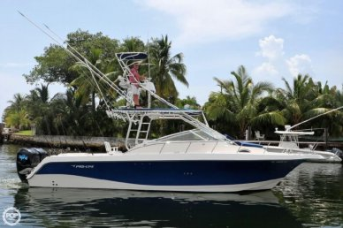 Pro-Line 31 Express, 32', for sale - $62,500