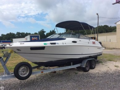 Regal 2400, 26', for sale - $19,500