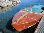 1957 Chris-Craft 17 Sportsman - #2