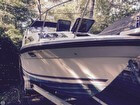 1986 Bayliner 2850 CONTESSA DESIGNER EDITION - #2