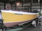 1952 Lyman Islander - #5