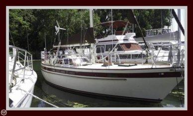 Corbin 39, 39, for sale - $138,900