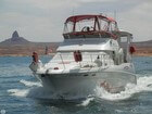 1997 Sea Ray 42 AC - #2
