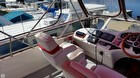 1997 Sea Ray 42 AC - #5