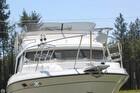 1991 Bayliner 2556 Ciera Command Bridge - #2