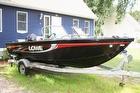 2011 Lowe FS-165 - #5