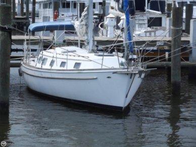 Gulfstar 37, 37', for sale - $36,500
