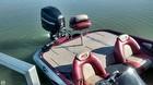 2006 Ranger Z 20 Comanche - #11
