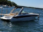 Great Boat For The Money. Perfect Design, Spacious Layout. Onboard Head And Sink