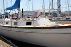 1977 Gulfstar 50 - #5