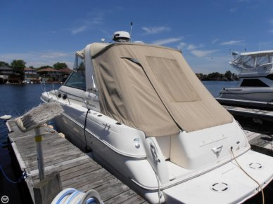 Sea Ray 310 Sundancer, 33', for sale - $46,000