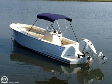 Custom 24, 24', for sale - $33,500