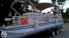 2007 Lifetime Fisher 240 DLX Pontoon - #5
