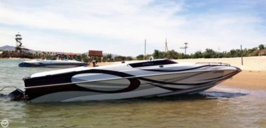 Cobra 230 Razor, 23', for sale - $58,000
