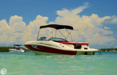Sea Ray 185 Sport, 19', for sale - $17,995