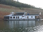 2006 Sharpe 84 foot Houseboat - #2