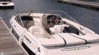 2004 Four Winns Horizon 190 - #5
