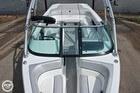 2009 Epic 23V Wake Boat - #11