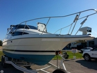 2000 Bayliner Ciera 2655 - Immaculate