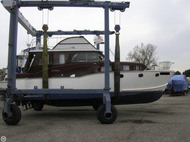 1961 Inland Seas 3306 STEEL CLIPPER - #2