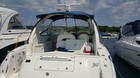 2003 Sea Ray 360 Sundancer - #2