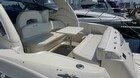 2003 Sea Ray 360 Sundancer - #5