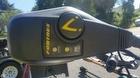 2012 Skeeter ZX200 - #5