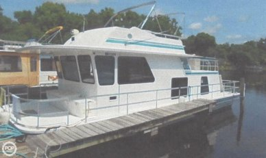 Gibson 41, 41', for sale - $108,900