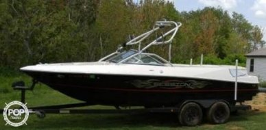 Regal Session 22SI, 22', for sale - $21,000