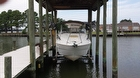 2001 Bayliner Ciera 2655 Sunbridge - #5