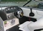 2011 Regal 2300 RX - #5