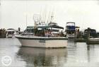 1988 Baha Cruisers 310 Sportfisherman - #2