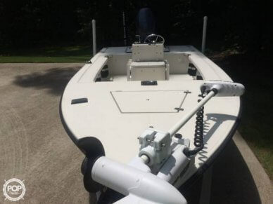 Hewes Bayfisher 16, 16', for sale - $27,800