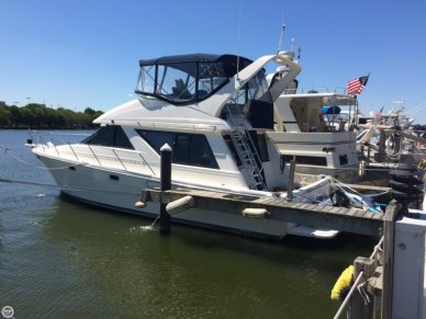 Bayliner 3988 CB, 46', for sale - $85,000