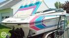 1992 Formula F-271 SR1 - #2