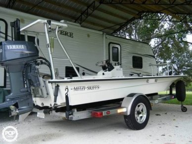 Mitzi 16, 16', for sale - $20,700
