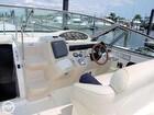1999 Cruisers 3870 Esprit - #5
