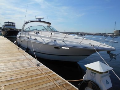Cruisers 3870 Esprit, 40', for sale - $75,000