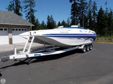 HTM SR 24, 24', for sale - $72,500