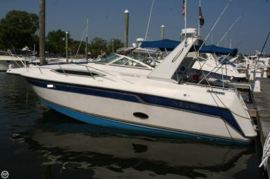 Regal Commodore 270, 29', for sale - $12,500